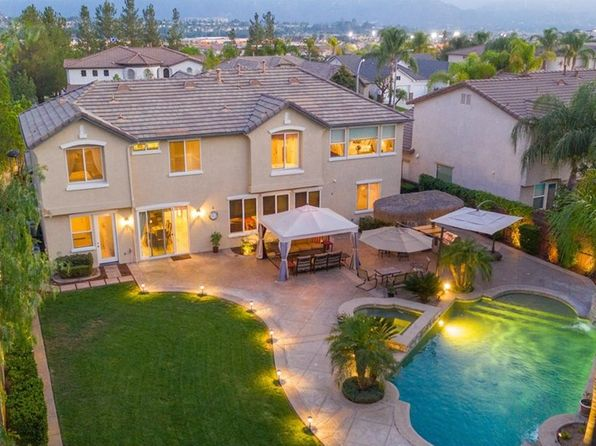 Clubhouse Pool Temecula Real Estate Temecula Ca Homes For Sale