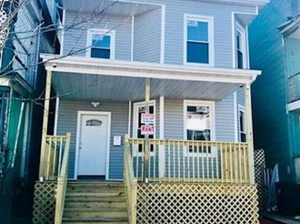 Studio Apartments For Rent In Belleville Nj Zillow