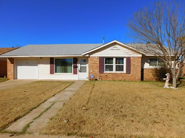Odessa Real Estate - Odessa TX Homes For Sale   Zillow