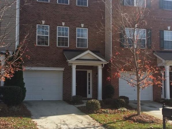 Apartments For Rent in Concord NC | Zillow