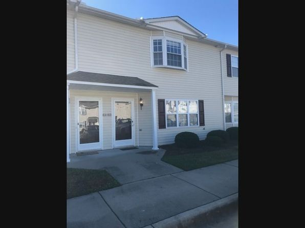 1 bedroom furnished apartments greenville nc. apt h5, greenville, nc. 3 days ago 1 bedroom furnished apartments greenville nc