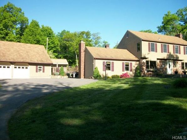 On 1st fl east fishkill real estate east fishkill ny for Zillow new york office