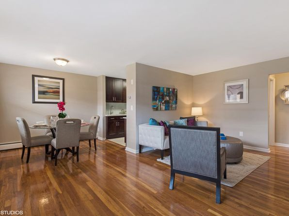 Apartments For Rent in Woodbridge Township NJ | Zillow