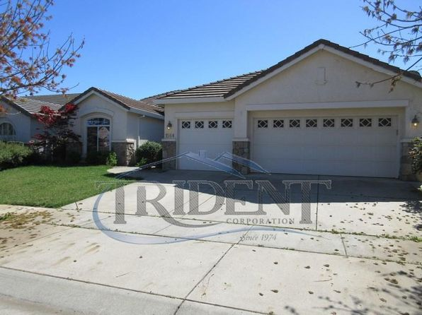 Houses For Rent in Yuba City CA - 24 Homes | Zillow