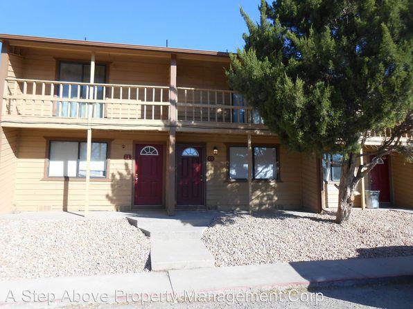 204 Metso Ct, Grand Junction, CO 81503 | Zillow