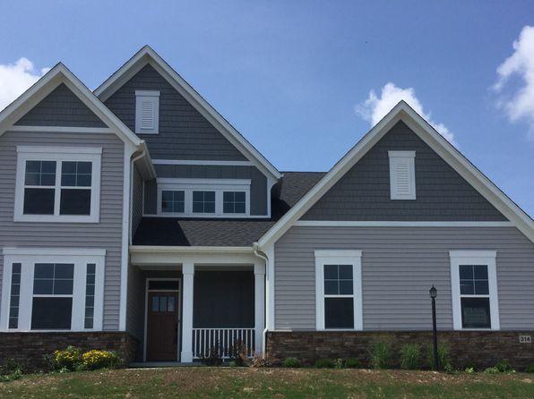 murrysville real estate murrysville pa homes for sale zillow rh zillow com
