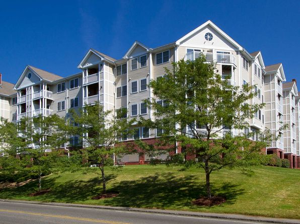 Studio Apartment Quincy Ma apartments for rent in quincy ma | zillow