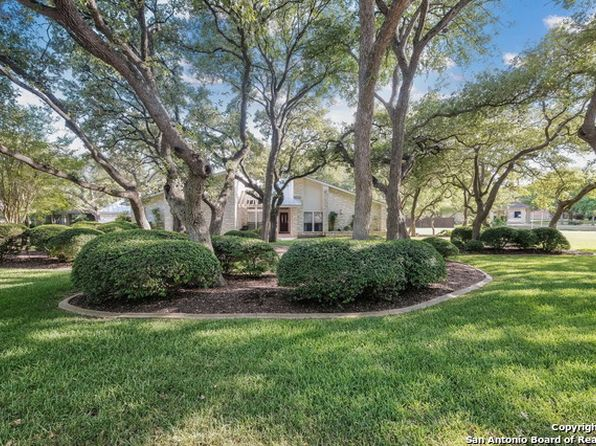 Garden Ridge Real Estate - Garden Ridge TX Homes For Sale | Zillow