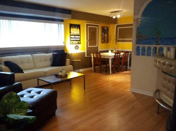 Apartment For Rent Part 41