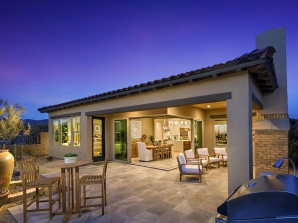 Carefree Real Estate   Carefree AZ Homes For Sale | Zillow