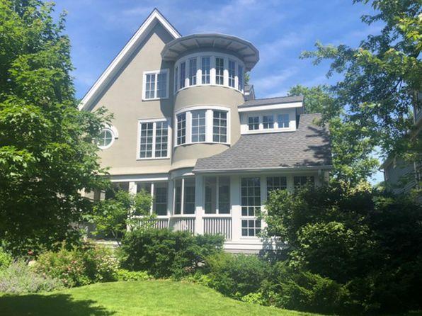 Near Beach - Evanston Real Estate - Evanston IL Homes For Sale | Zillow