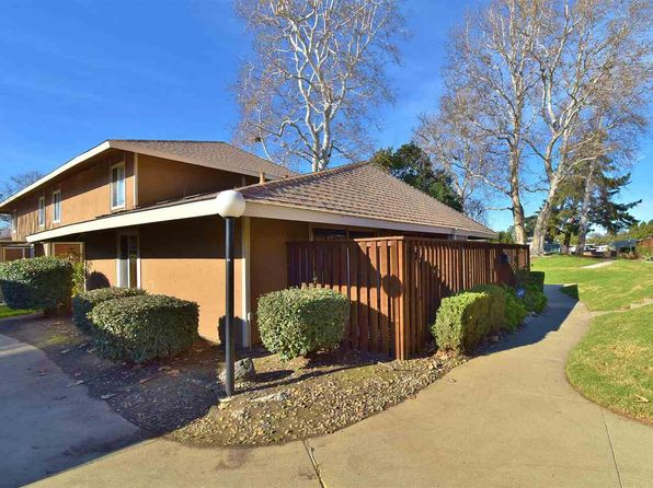 Concord CA Condos & Apartments For Sale - 47 Listings | Zillow