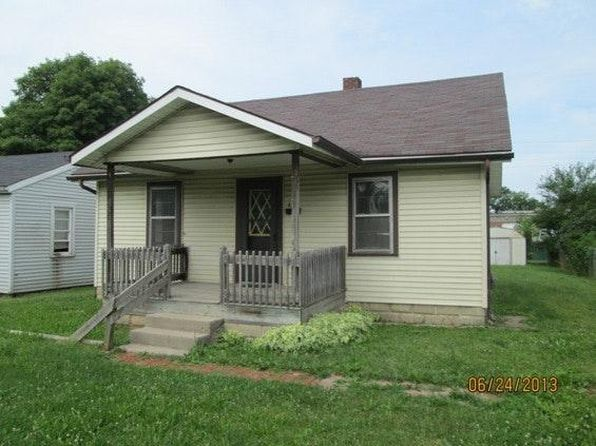 House For Rent. Houses For Rent in Anderson IN   41 Homes   Zillow