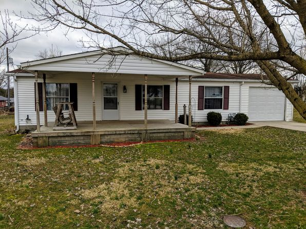 Ohio Mobile Homes Manufactured Homes For Sale 358 Homes Zillow