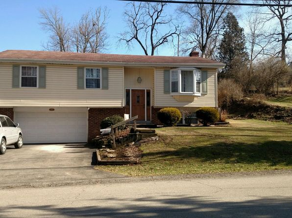 Homes For Sale By Owner In Ross Township Pa