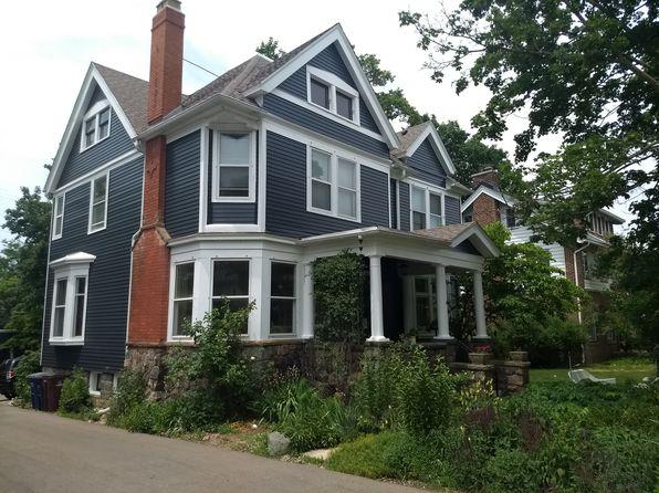Victorian - MI Real Estate - Michigan Homes For Sale   Zillow