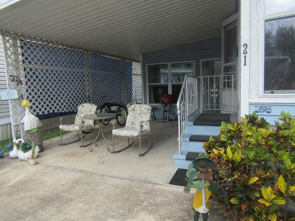Brownsville TX Mobile Homes & Manufactured Homes For Sale - 9 Homes on houses in brownsville tx, mansion in brownsville tx, apartments in brownsville tx, one night in brownsville tx, weather in brownsville tx,