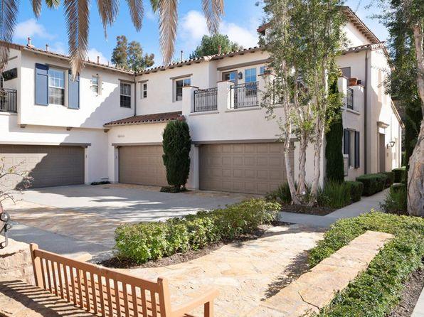 Newport Coast Real Estate Newport Coast Newport Beach Homes For