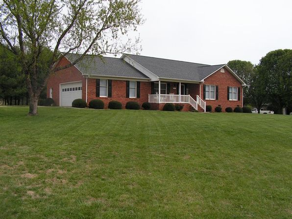 Boiling Springs Real Estate Boiling Springs Nc Homes For Sale Zillow