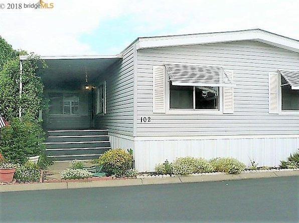 Mobile Home For Sale In Concord Ca on condos in concord ca, events in concord ca, condominiums in concord ca,