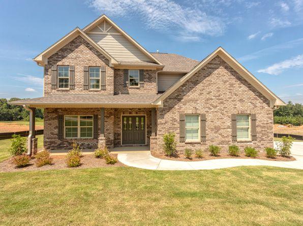 Huntsville Real Estate   Huntsville AL Homes For Sale | Zillow