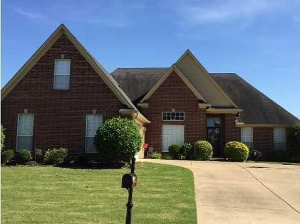Southaven real estate southaven ms homes for sale zillow for New homes in mississippi