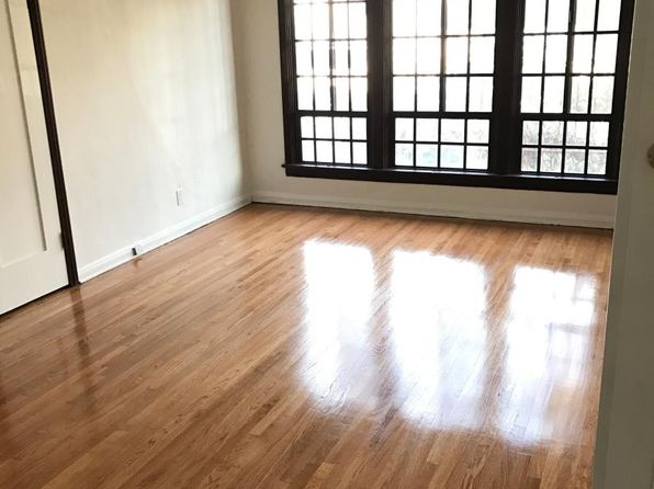mid city west los angeles cheap apartments for rent zillow