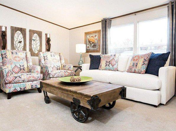 Rental Listings in Simpsonville SC - 107 Rentals | Zillow