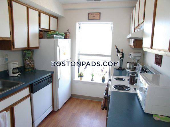 100 liberty pl 3 bedroom apartment randolph ma 02368 - 3 bedroom apartments in randolph ma ...