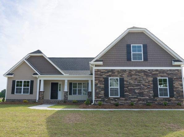 Greenville Real Estate - Greenville NC Homes For Sale | Zillow