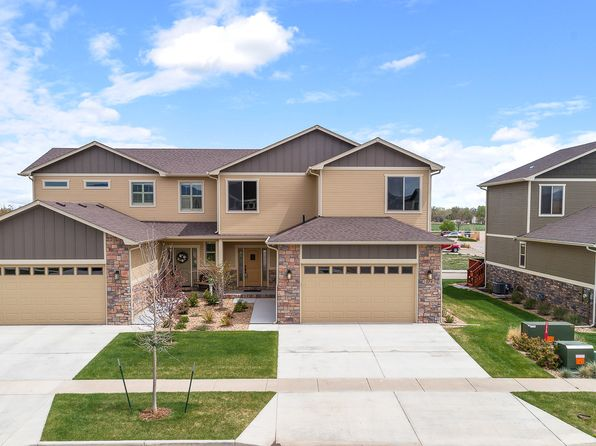 berthoud real estate berthoud co homes for sale zillow