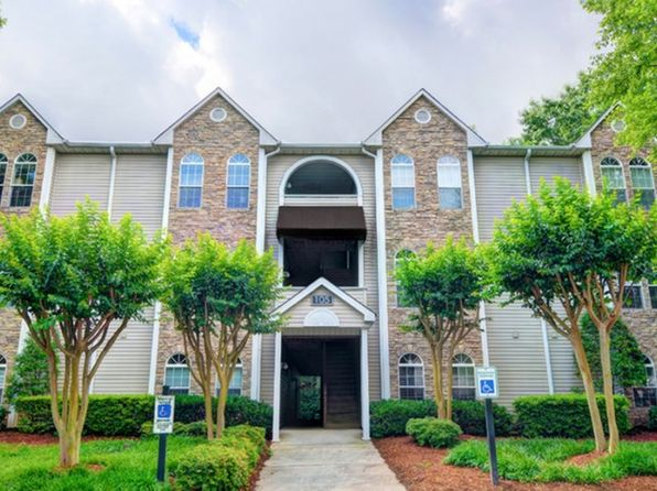 Waterford Place. Apartments For Rent in Greensboro NC   Zillow