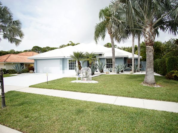 Community Center   Palm Beach Gardens Real Estate   Palm Beach Gardens FL  Homes For Sale | Zillow
