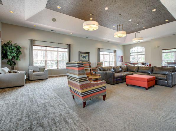 zillow homes for interior furniture 46237 visiteurope uat rh visiteurope uat digitalinnovationgroup com