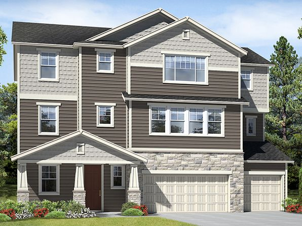 houses for sale puyallup wa apartments puyallup real estate wa homes for sale zillow