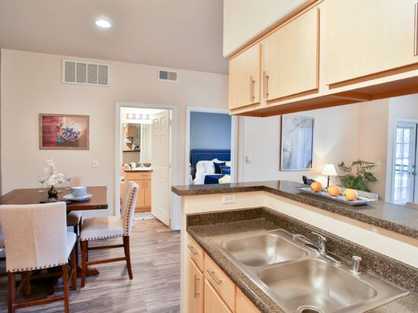 apartments for rent in mesa az zillow