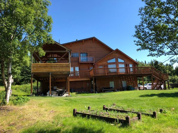 Alaska For Sale By Owner Fsbo 217 Homes Zillow