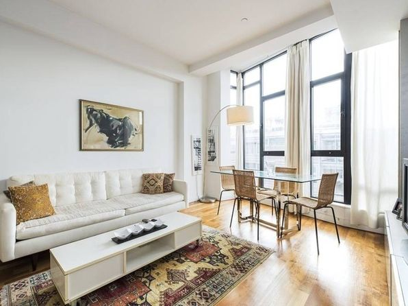 Williamsburg New York Studio Apartments for Rent | Zillow