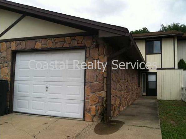 Craigslist Fort Walton Beach >> 207 Honeytree Ln SW, Fort Walton Beach, FL 32548 | Zillow