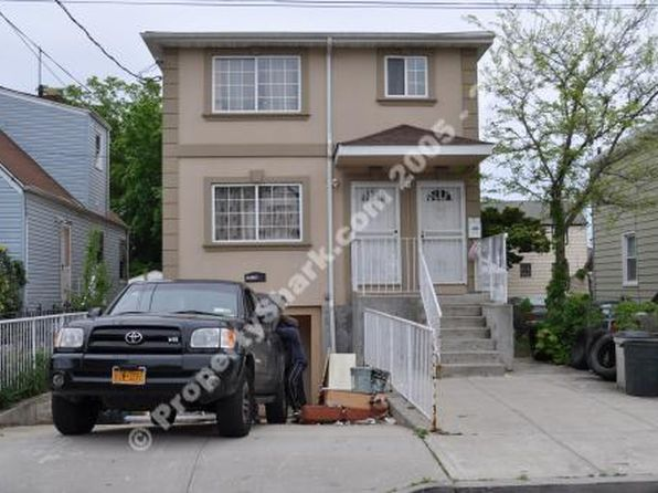 South ozone park real estate south ozone park new york for Zillow new york city