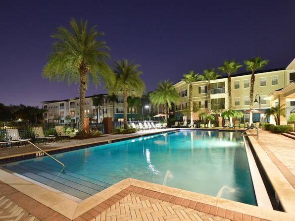 Rental Listings In Orange County Fl 1 797 Rentals Zillow