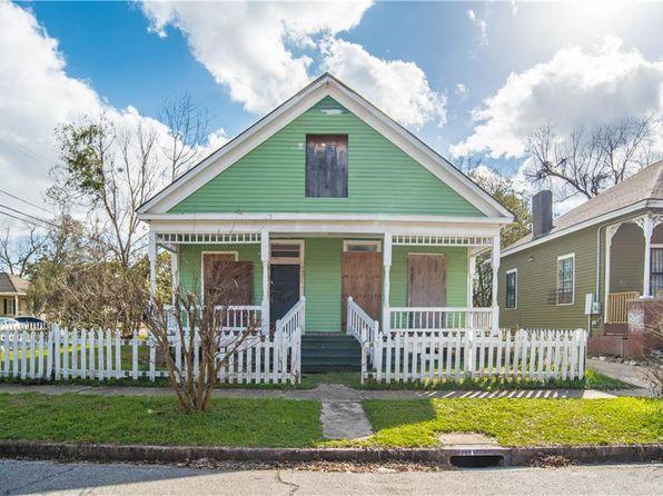 OAKLEIGH GARDEN DISTRICT - Mobile Real Estate - Mobile AL Homes For ...