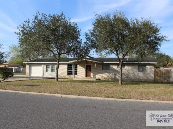 Mobile Homes For Sale In Los Fresnos Tx