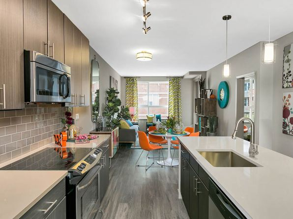Apartments For Rent in Denver CO Zillow