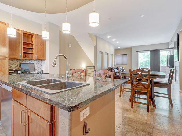 e05eb2b1071 Tanger Outlet Mall - Glendale Real Estate - Glendale AZ Homes For Sale