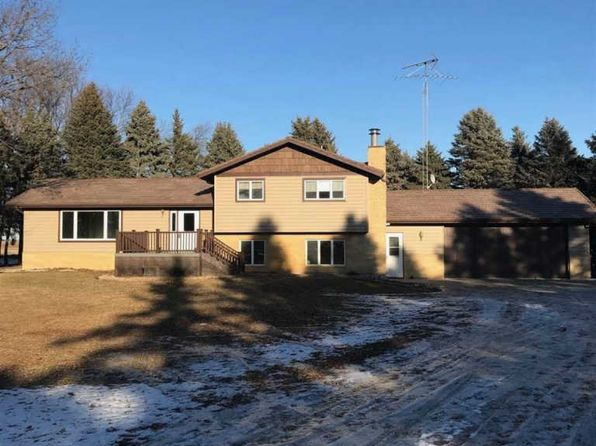 Blue Earth Mn Single Family Homes For Sale 10 Homes Zillow