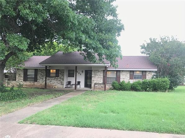 Midlothian TX For Sale by Owner (FSBO) - 9 Homes | Zillow