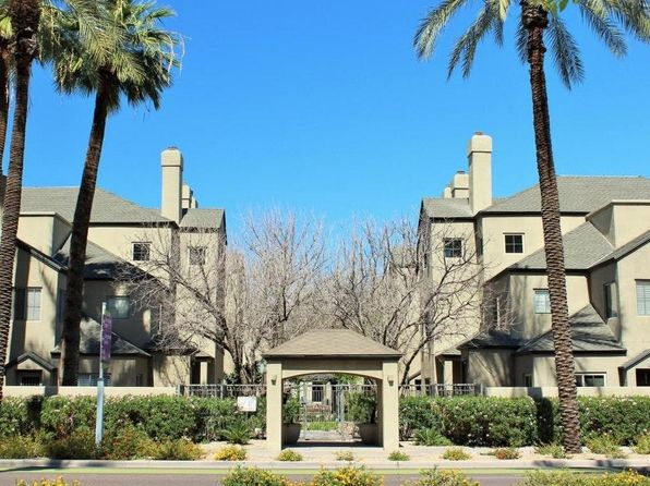 apartments for rent in 85004 zillow rh zillow com