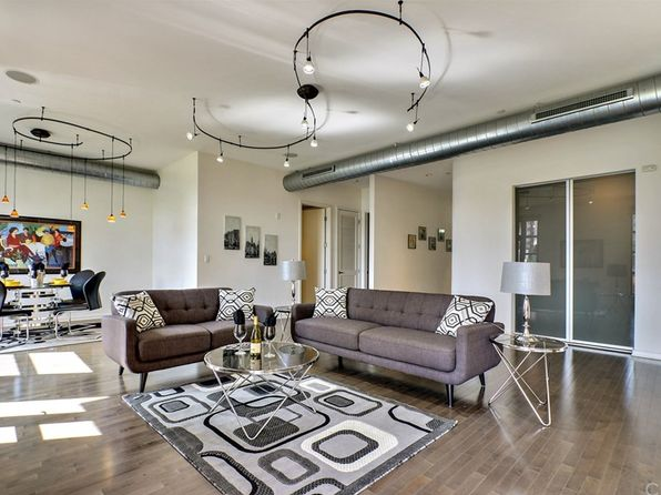 Long Beach CA Condos & Apartments For Sale - 170 Listings ...