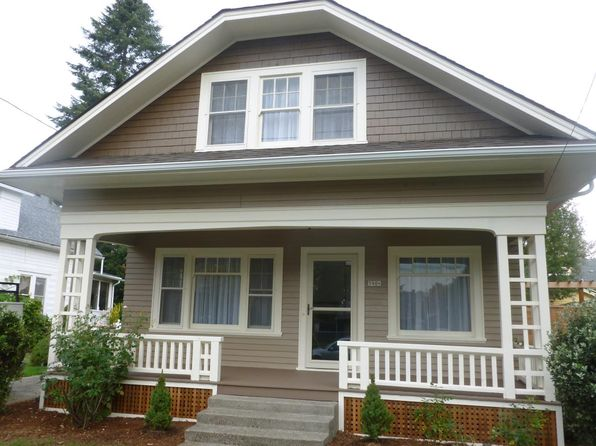 House For Rent. Portland OR Pet Friendly Apartments   Houses For Rent   962